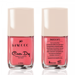 COVER DRY NAIL LACQUER